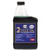 CRC Universal 2-Cycle Oils CRC 125-SL2261