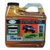 Shampoo Body Wash Bath Soaps Oils: CRC - Syn-Go™ Synthetic Gear Oils