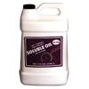 Shampoo Body Wash Bath Soaps Oils: CRC - Soluble Oils