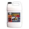 CRC Hydraulic & Jack Oils CRC 125-SL2553