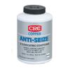 CRC Copper Anti-Seize Lubricants CRC 125-SL35903