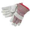 Memphis Glove Industrial Standard Shoulder Split Gloves MMG 127-1201S