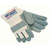 Memphis Glove Heavy-Duty Side Split Gloves MMG 127-1700XL