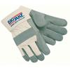 Memphis Glove Heavy-Duty Side Split Gloves MMG 127-1711