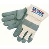 Memphis Glove Heavy-Duty Side Split Gloves MMG 127-1715