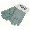 Memphis Glove Heavy-Duty Side Split Gloves MMG 127-1717