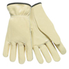 Memphis Glove Unlined Drivers Gloves MMG 127-3200XL