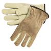 Memphis Glove Driver's Gloves MMG 127-3205XL