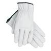 Memphis Glove Drivers Gloves MMG 127-3601XL