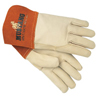 Memphis Glove Mig/Tig Welders Gloves MMG 127-4950XL