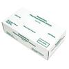 Memphis Glove Disposable Latex Gloves MMG 127-5055M