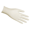 Memphis Glove Disposable Latex Gloves MPG 5060L