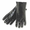 Memphis Glove Economy Dipped PVC Gloves MMG 127-6218