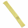 Memphis Glove Cut Resistant Sleeves MMG 127-9378E