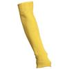 Memphis Glove Cut Resistant Sleeves MMG 127-9378TE