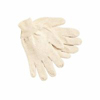 Memphis Glove Terrycloth Gloves MMG 127-9400KM