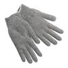 Memphis Glove String Knit Gloves MMG 127-9507LM