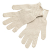Memphis Glove String Knit Gloves MMG 127-9638LM