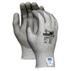 Memphis Glove Dyneema® Gloves MMG 127-9676L