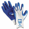 Memphis Glove Premium Latex Coated String Gloves MMG 127-9680XL