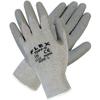 Memphis Glove Flex Tuff-II Latex Coated Gloves MMG 127-9688L