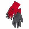 Gloves Latex: Memphis Glove - Ninja® Flex Latex Coated Palm Gloves