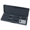 Carica Inspection/ Pick-up Tool Kits CAC 479-17680