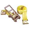 Keeper Ratchet Tie-Down Straps ORS130-04637