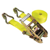 Keeper Ratchet Tie-Down Straps ORS 130-05519