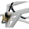 Keeper Rack-Ratchet™ Tie-Downs ORS 130-05530
