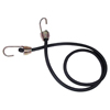 Keeper Heavy-Duty Bungee Cords-10 Pack ORS 130-06180
