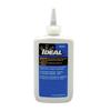 Lubricants Penetrants Anti Seize Compounds: Ideal Industries - Noalox Anti-Oxidant Joint Compound, 8 oz Squeeze Bottle