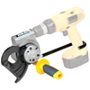 Ideal Industries PowerBlade™ Cable Cutters IDI 131-35-078