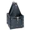 Ideal Industries Tuff-Tote™ Ultimate Tool Carriers IDI 131-35-975BLK