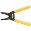 Ideal Industries T®-Strippers IDI 131-45-121