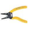 Ideal Industries Reflex™ Super T®-Strippers IDI 131-45-615