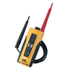 Ideal Industries XL-Series Solenoid Voltage Testers IDI 131-61-086