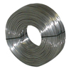 Ideal Reel Tie Wires ORS132-16-SS