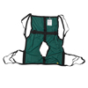 patient lift: Drive Medical - One Piece Sling with Positioning Strap
