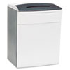 shredders: AbilityOne™ 2200SC Continuous-Duty Strip-Cut Shredder
