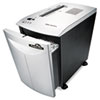 shredders: AbilityOne™ 4000SC Continuous-Duty Strip-Cut Shredder