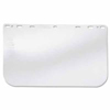 Crews 101640 Face Shield ORS 135-101640
