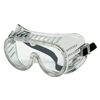 eye protection: Crews - Protective Goggles