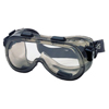 Crews Verdict® Goggles CRE135-2410