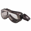 Crews Verdict® Goggles CRE 135-2410F