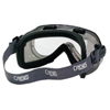 Crews Verdict® Goggles CRE 135-2410NF