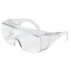 Crews Yukon® Protective Eyewear CRE 135-9800B