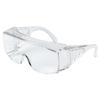 Crews Yukon® Protective Eyewear CRE135-9800D