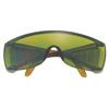 Crews Yukon® Protective Eyewear CRE 135-98120