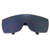 Crews Yukon® Protective Eyewear CRW 98150